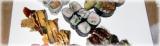 Fuji 1546 (Sushi)Review