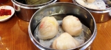 Chau Chow – Chinese Dim Sum Review – Dorchester, MA