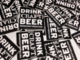Drink Craft Beer – Spring Beer Fest – Boston, MA