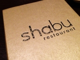 Shabu – Hot Pot Review – Quincy, MA