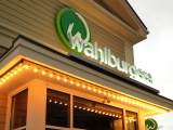 Wahlburgers Review – Hingham,MA