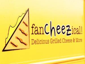 FanCheezical Food Truck