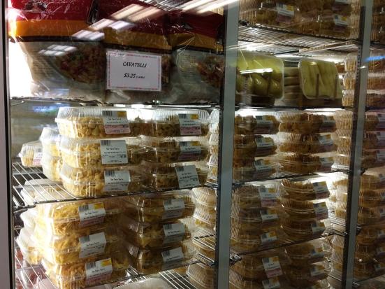 Venda Ravioli - Providence RI - Frozen Pasta