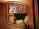 Farmstead – Providence,RI