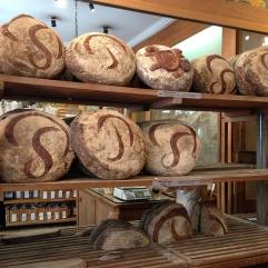Poilane Signature Bread