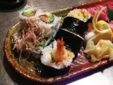 Oga's Japanese Cuisine – Natick,MA