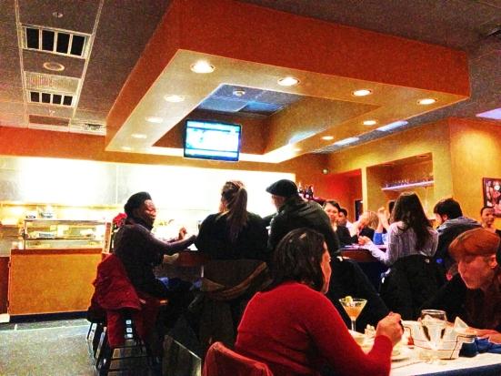 Rasoin - Interior - Pawtucket, RI - www.manfuelblog.com