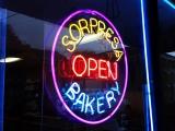 La Sorpresa Bakery – Central Falls,RI
