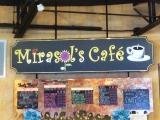 Mirasol's Cafe – Dartmouth,MA