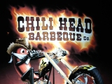 Chili Head Barbeque – West Bridgewater, MA