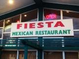 Fiesta Mexican Restaurant – Somerset,MA