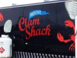 Blount Clam Shack – Warren, RI