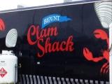 Blount Clam Shack – Warren,RI