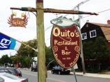 Quito's Restaurant – Bristol,RI
