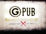 G Pub – Providence,RI