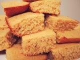 Buttermilk Cornbread Recipe