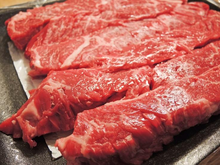 Man Fuel - Food Blog - Mini Beef Wellingtons - Sirloin Tips