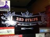 Red Stripe Brasserie – Providence,RI