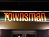 Townsman Review – Boston, MA