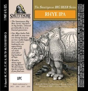 bbrhye_ipa_label
