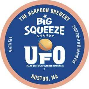 harpoon-ufo-big-squeeze