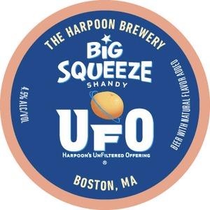 harpoon-ufo-big-squeeze