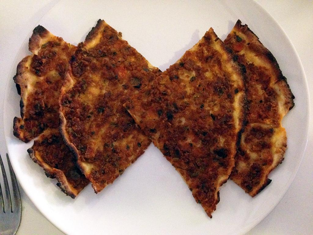 Bien-aimé Camelia of Istanbul Review – East Providence, RI | Man Fuel Food Blog SW77