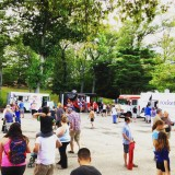 Food Truck Friday at Roger Williams Park – Providence, RI