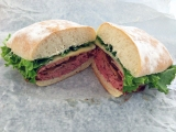 Cucina Mia Cafe and Deli – The Best Deli Style Sandwich in Quincy, MA