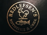 Redlefsen's Rotisserie and Grill Review – Bristol, RI