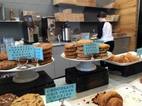 Dozen Bakery Pastries