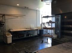 Dozen Bakery Kitchen