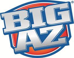 big-az-logo