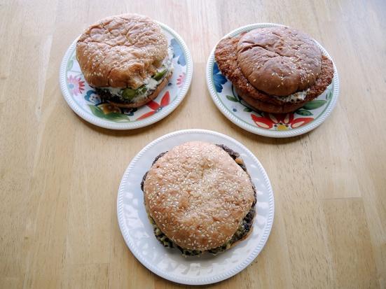 man-fuel-food-blog-big-az-burger-heated-up