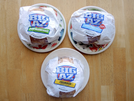 man-fuel-food-blog-big-az-burgers-wrapped