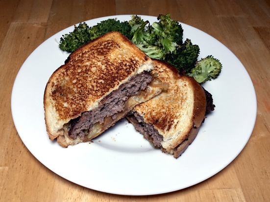 man-fuel-food-blog-plaid-cow-society-review-grass-fed-organic-beef-ground-beef