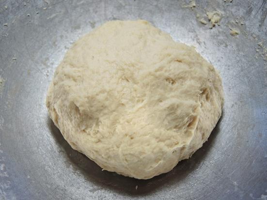 man-fuel-food-blog-soft-pretzels-recipe-dough-ball