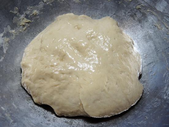 man-fuel-food-blog-soft-pretzels-recipe-oiled-dough