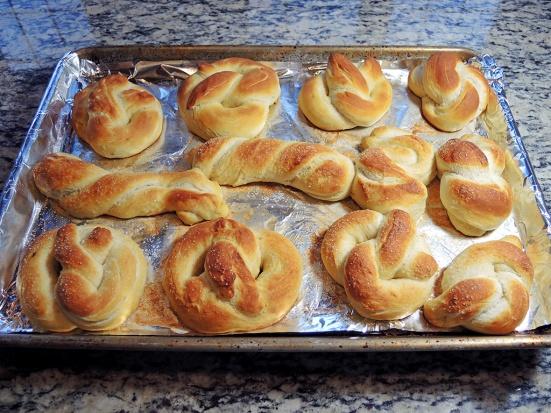 man-fuel-food-blog-soft-pretzels-recipe