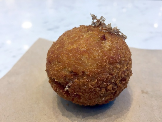 man-fuel-food-blog-eataly-arancini-croquette