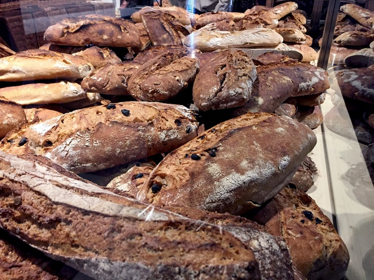 man-fuel-food-blog-eataly-boston-breads