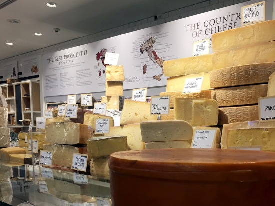 man-fuel-food-blog-eataly-boston-cheeses