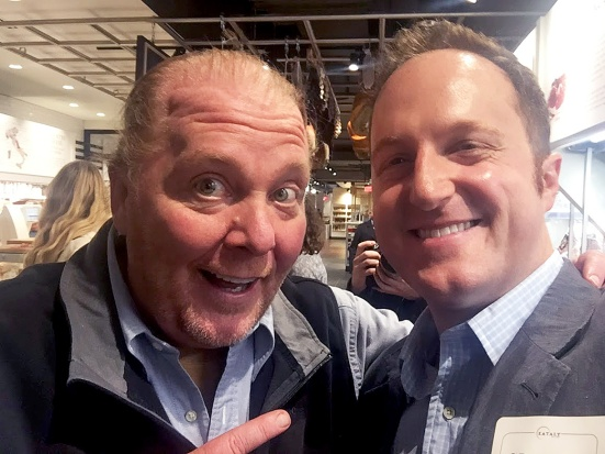 man-fuel-food-blog-eataly-boston-chef-mario-batali-and-rich