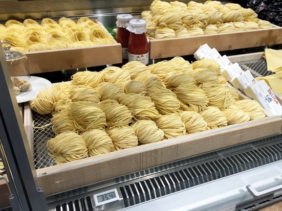 man-fuel-food-blog-eataly-boston-fresh-pasta