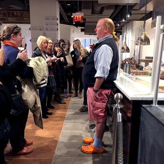 man-fuel-food-blog-eataly-boston-mario-batali-crocs