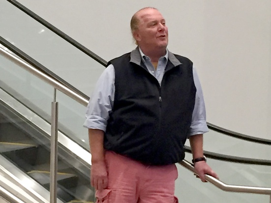 man-fuel-food-blog-eataly-boston-mario-batali