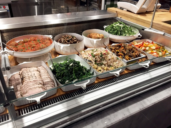 man-fuel-food-blog-eataly-boston-prepared-foods