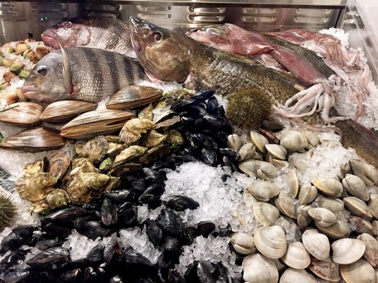 man-fuel-food-blog-eataly-boston-seafood