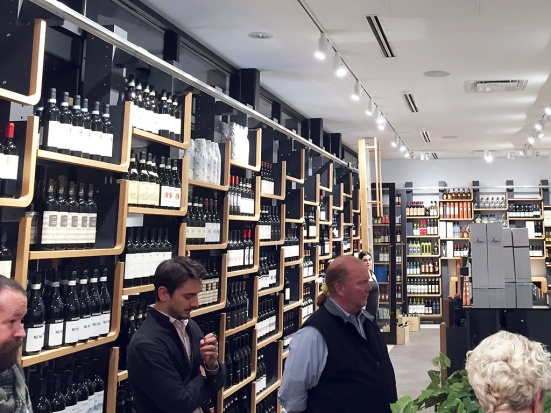 man-fuel-food-blog-eataly-boston-wines