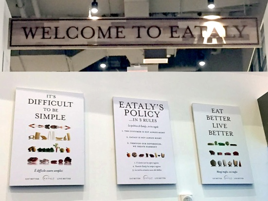 man-fuel-food-blog-eataly-boston